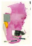 Haiku V Premium Giclee Print by Jodi Fuchs