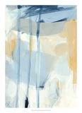 South Winds Giclée-Premiumdruck von Christina Long