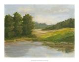 Spring Light IV Premium Giclee Print by Ethan Harper