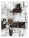 Metaphysical II Impressão giclée premium por Beverly Crawford