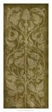 Vineyard Tapestry I Premium Giclee Print by Nancy Slocum