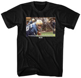 Rudy- Waiting My Whole Life Shirts