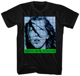 The Fifth Element- Search Mode Effected T-Shirt