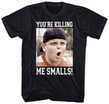 The Sandlot- Angry Ham T-shirts