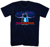 The Fifth Element- Diva Plavalaguna Tour 2263 T-shirts