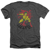 The Creeper- Laugh At Dander T-Shirt