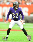 Eric Weddle 2016 Action Photo