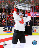 Sidney Crosby Team Canada 2016 World Cup of Hockey Photo