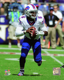 Tyrod Taylor 2016 Action Photo