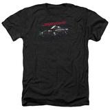 GMC- Syclone T-shirts