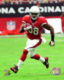Andre Ellington 2015 Action Photo
