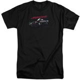 GMC- Syclone (Big & Tall) T-Shirt