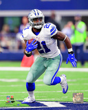 Ezekiel Elliott 2016 Action Photo