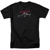 GMC- Syclone T-Shirt