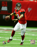 Matt Ryan 2016 Action Photo