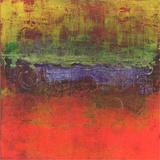 Hifi Abstract I Prints by Elena Ray