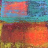 Hifi Abstract III Prints by Elena Ray