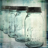 Canning Season VI Prints by Irena Orlov