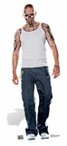 El Diablo (Jay Hernandez) - Suicide Squad Figuras de cartón