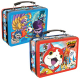 Yo-Kai Watch Lunch Box Lunch Box