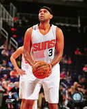 Jared Dudley 2016-17 Action Photo