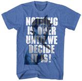 Animal House- Until We Decide T-Shirt
