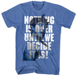 Animal House- Until We Decide T-Shirt