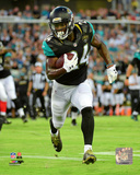 T.J. Yeldon 2016 Action Photo