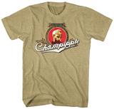 Redd Foxx- Champipple T-Shirt