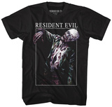 Resident Evil- Stalking Undead Shirts