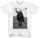 The Breakfast Club- Bender Snap T-Shirts