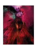 Axion Queen Imágenes por Felicia Ann