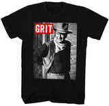 John Wayne- Grit T-Shirt