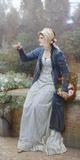 Ephemeral Joy Giclee Print by Charles Edward Perugini
