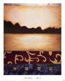 Glow I Prints by Cat Tesla