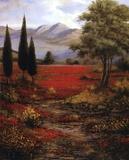 Basella Art