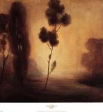 Twilight II Prints by Simon Addyman