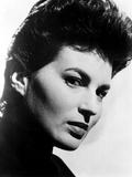 Anna, Silvana Mangano, 1951 Photo