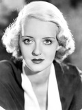 20,000 Years in Sing Sing, Bette Davis, 1932 Photo