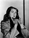 Too Much, Too Soon, Dorothy Malone, 1958 Photo