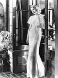 Outcast Lady, Constance Bennett, 1934 Photo