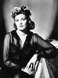 Adam's Rib, Jean Hagen, 1949 Photo