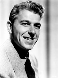 Juke Girl, Ronald Reagan, 1942 Photo