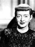 Winter Meeting, Bette Davis, 1948 Photo