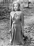 The Witches, (AKA Le Streghe), Silvana Mangano, 1967 Photo