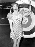 Hellzapoppin', Martha Raye, 1941 Photo