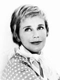 The Mark, Maria Schell, 1961 Photo