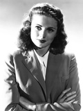 Kiss of Death, Coleen Gray, 1947 Photo
