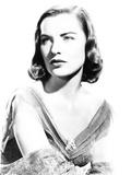 A Dangerous Profession, Ella Raines, 1949 Photo