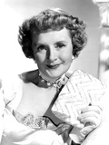 The Barkleys of Broadway, Billie Burke, 1949 Photo